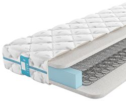 Купить матрас Promtex Rest Strutto